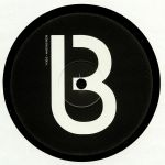 Defining Circles EP