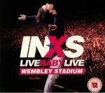 Live Baby Live: Wembley Stadium