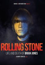 Rolling Stone: Life & Death Of Brian Jones