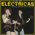 Ellas Son Electricas