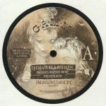 Presents Remixes From The Dungeon