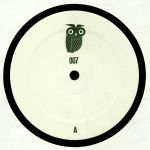 The Boogie Man EP