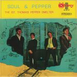 Soul & Pepper (reissue)