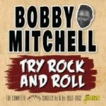 Try Rock & Roll: The Complete Imperial Singles As & Bs 1953-1962