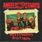 Bullingdon Bastards