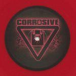 Acid Corrosion
