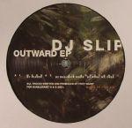 Outward EP