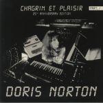 Chagrin Et Plaisir: 25th Anniversary Edition Part 1