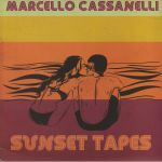 Sunset Tapes