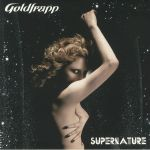 Supernature (reissue)