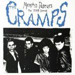 Memphis Poseurs: The 1977 Demos
