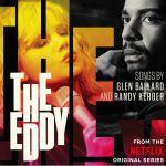 The Eddy (Soundtrack)