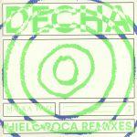 Hielo Boca: Remixes