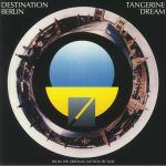Destination Berlin (Soundtrack)