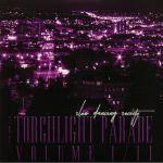 The Torchlight Parade Vol I & II