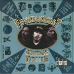 Brothas Doobie (25th Anniversary Edition)
