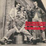 Skinhead Moonstomp (reissue)