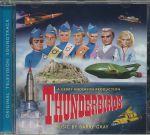 Thunderbirds (Soundtrack)