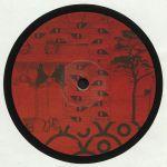 Palmenhouze EP