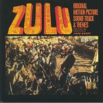 Zulu (Soundtrack)