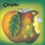 Catapilla (reissue)
