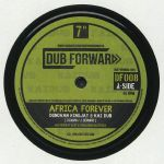 Africa Forever