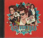 Ace Ventura: Pet Detective (Soundtrack)