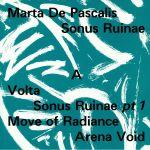 Sonus Ruinae