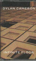 Infinite Floor