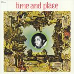 Time & Place (reissue)