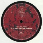 Four Seasons Series EP 2