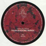Four Seasons Series EP 2