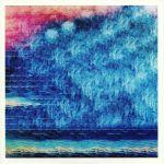 Wave Variations