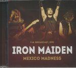 Mexico Madness