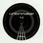 Unionmaide 4