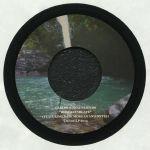 Flip Sessions Vol 4