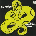 El Maja (reissue)