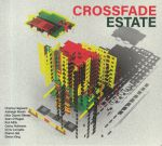 Crossfade Estate