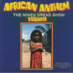 African Anthem Dubwise