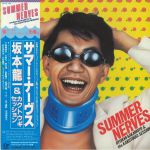 Summer Nerves (reissue)