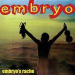 Embryo's Rache