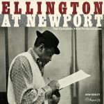 Complete Newport 1956 Performances