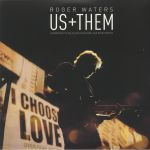 Us & Them (Soundtrack)