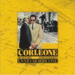 Corleone (Soundtrack)