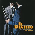 Il Pentito (Soundtrack)