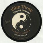 Vibe Three