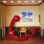 Intimate Connection (reissue)