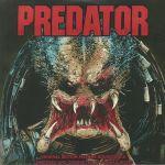Predator (Soundtrack)