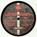 Dartford Crossing EP