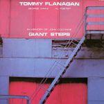 Giant Steps-In Memory Of John Coltrane (remastered)